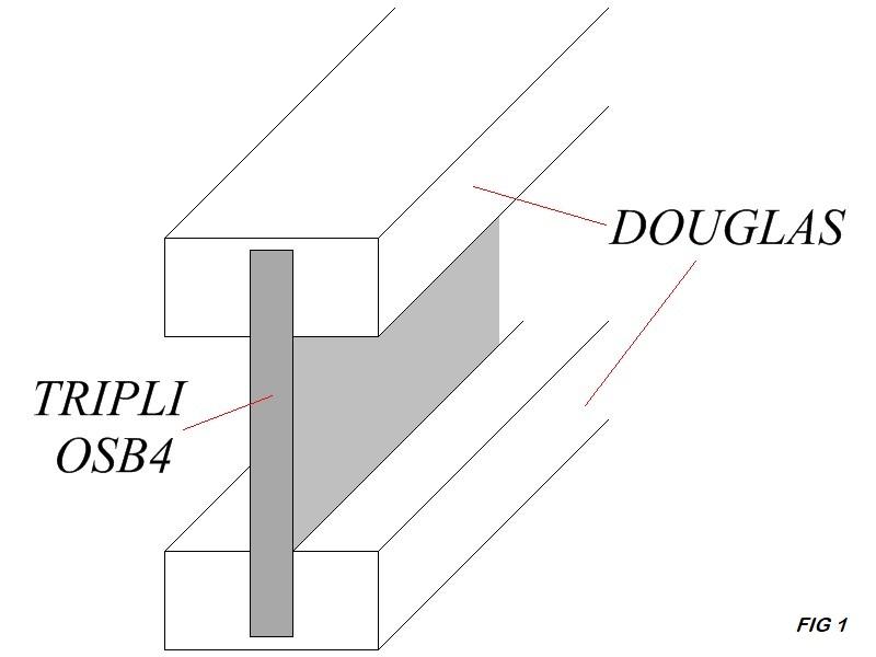 schéma technique figure 1