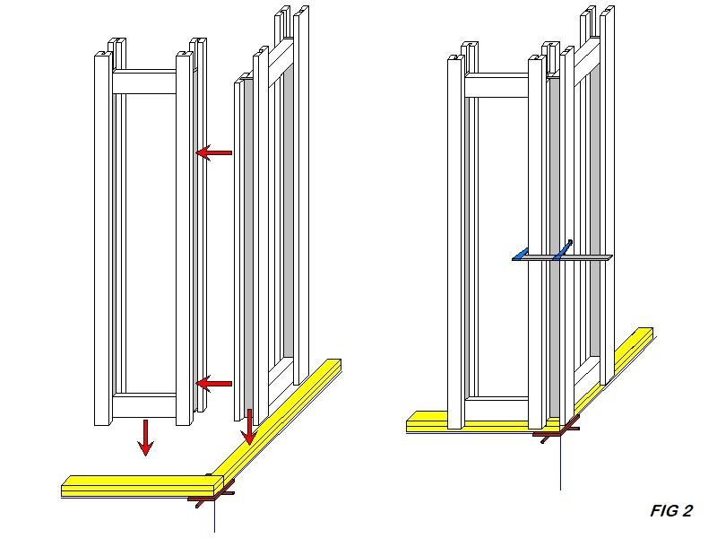 schéma technique figure 2