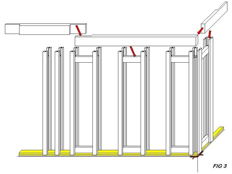 schéma technique figure 3