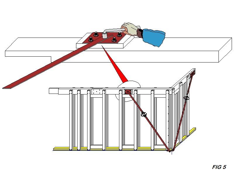 schéma technique figure 5