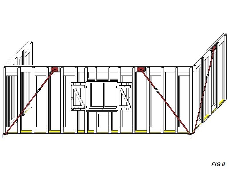 schéma technique figure 8